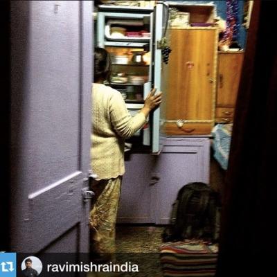 Scene_16_RAVI